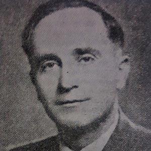 ԱԼՊԷՐ ՅԱԿՈԲԵԱՆ