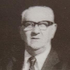 ԴԱՆԻԷԼ ԴԱՆԻԷԼԵԱՆ