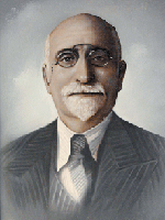 Hovhannes  Hintlian