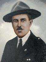 Krikor  Hagopian